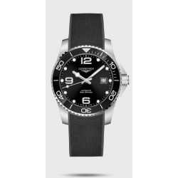 LONGINES HYDROCONQUEST 41MM AUTOMÀTIC