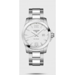 LONGINES CONQUEST 41MM