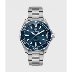 TAG HEUER AQUARACER 43MM - WAY101C.BA0746