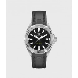 TAG HEUER AQUARACER 41MM - WBD1110.FT8021