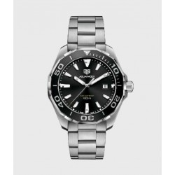 TAG HEUER AQUARACER 43MM - WAY101A.BA0746