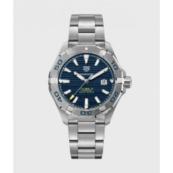 TAG HEUER AQUARACER 43MM AUTOMÀTIC - WAY2012.BA0927