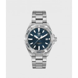 TAG HEUER AQUARACER 41MM - WBD1112.BA0928