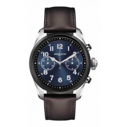 MONTBLANC SUMMIT 2 42MM