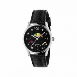 GUCCI G-TIMELESS RAINBOW 36MM - YA1264045