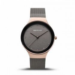 RELLOTGE BERING CLASSIC ACER PVD 34MM - 12934-369