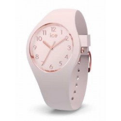 ICE WATCH GLAM NUDE XAPAT ROSA 34MM