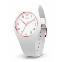 ICE WATCH GLAM BLANC XAPAT ROSA 34MM