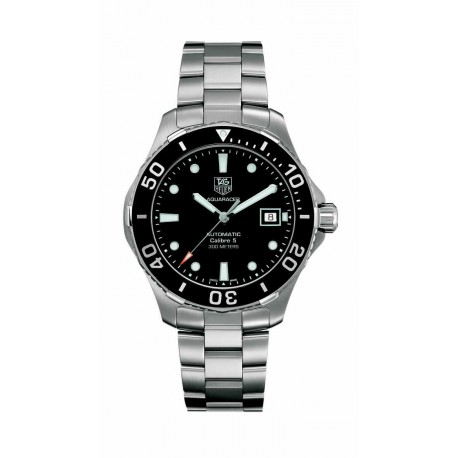 TAG HEUER AQUARACER AUTOMÀTIC 41MM. - WAN2110.BA0822